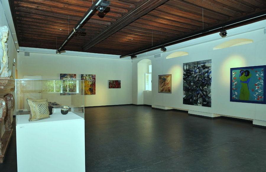 Музей Севера