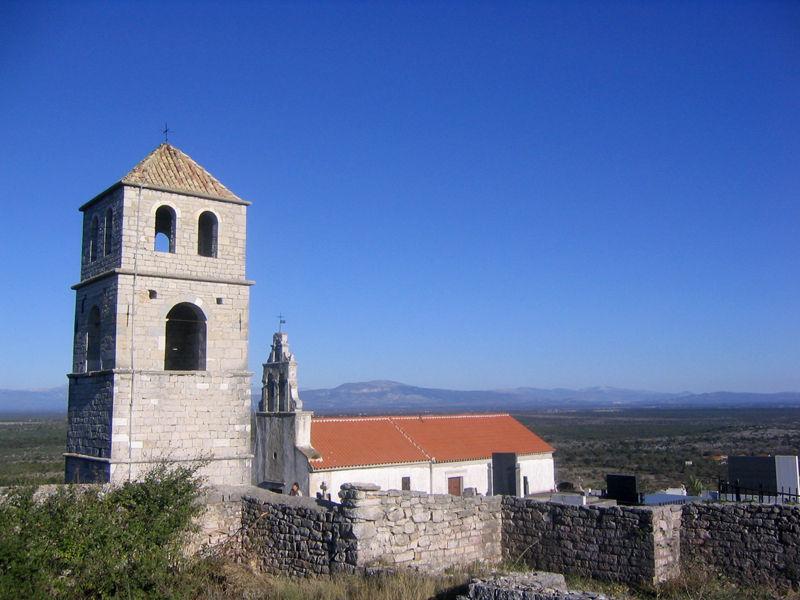 Форт св. Анны