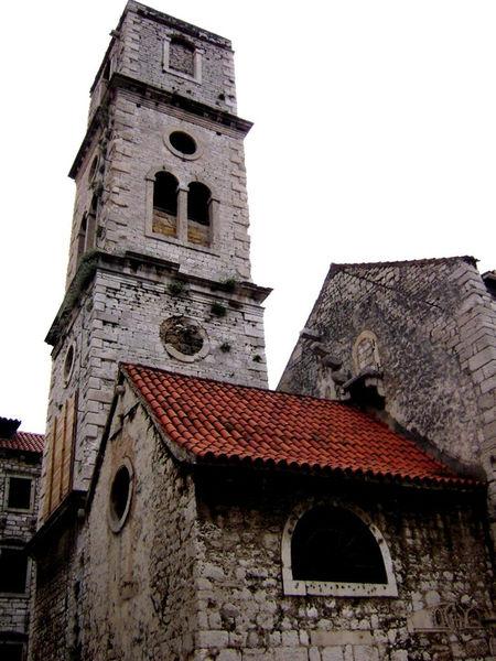Форт св. Иоанна