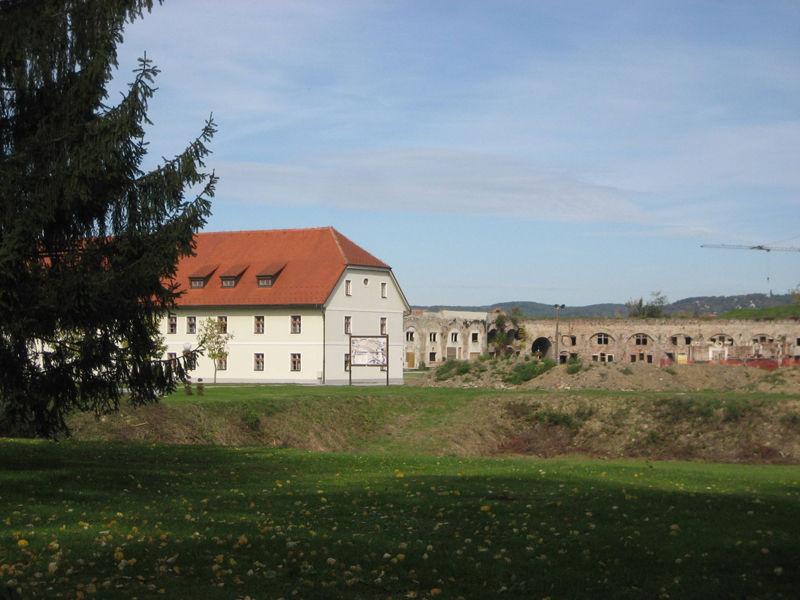 Славонски Брод