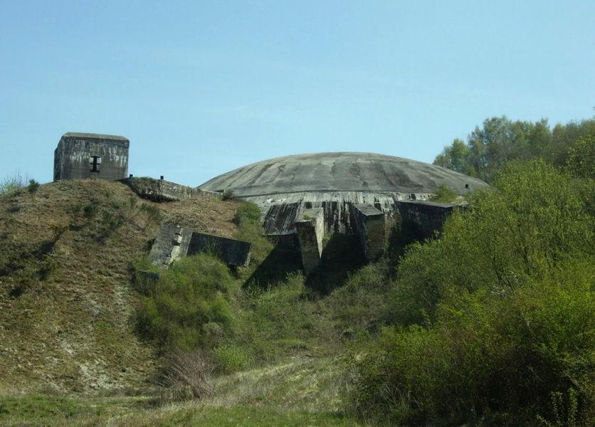 Сент-Омер