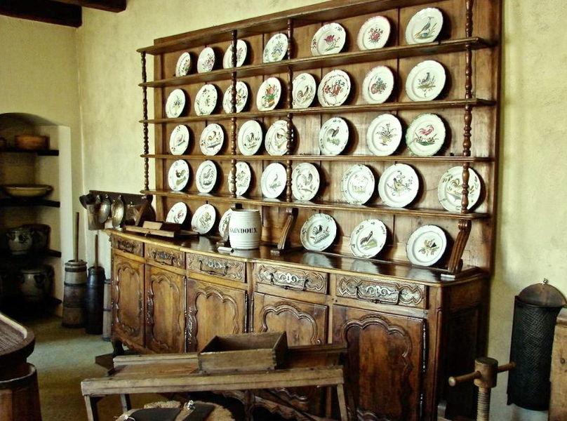Лотарингский исторический музей
