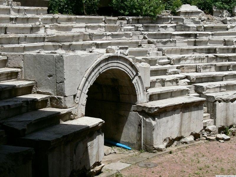 Римский стадион