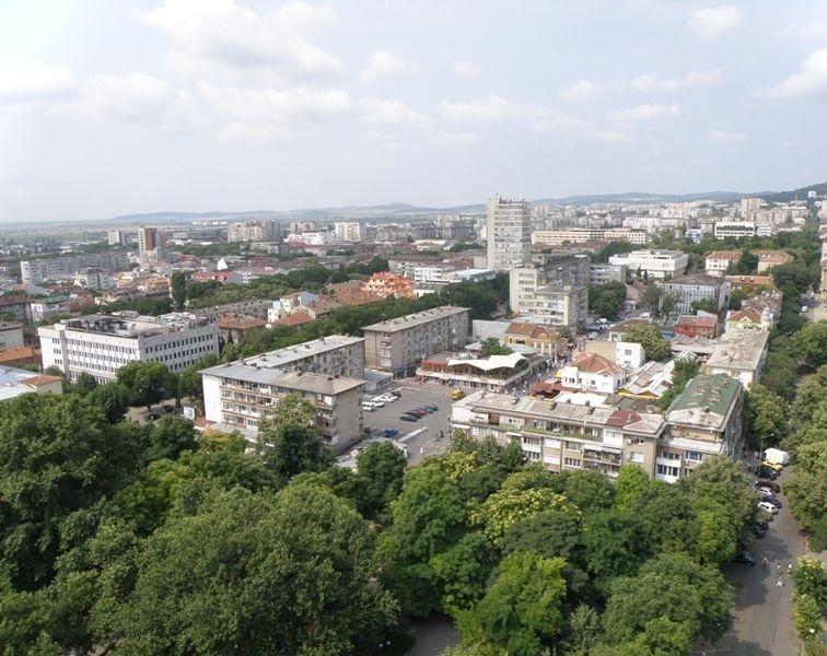 Стара-Загора