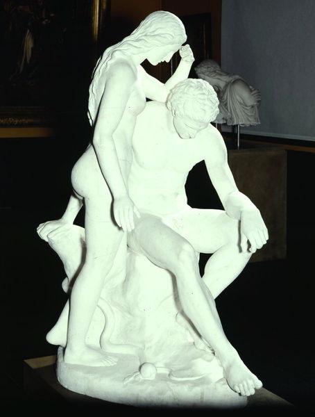 Музей искусств города Оденсе