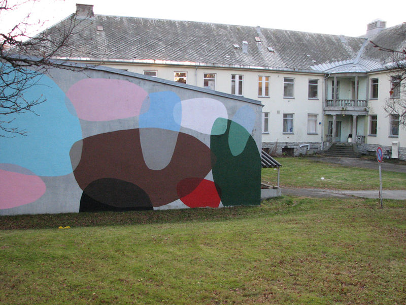 Музей изобразительных искусств Северной Норвегии