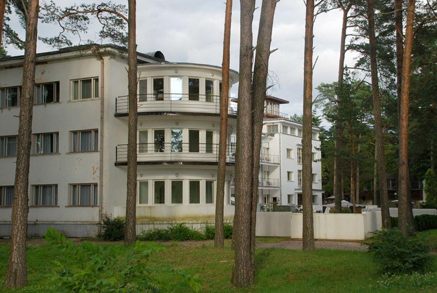 Нарва-Йыэсуу (Усть-Нарва)