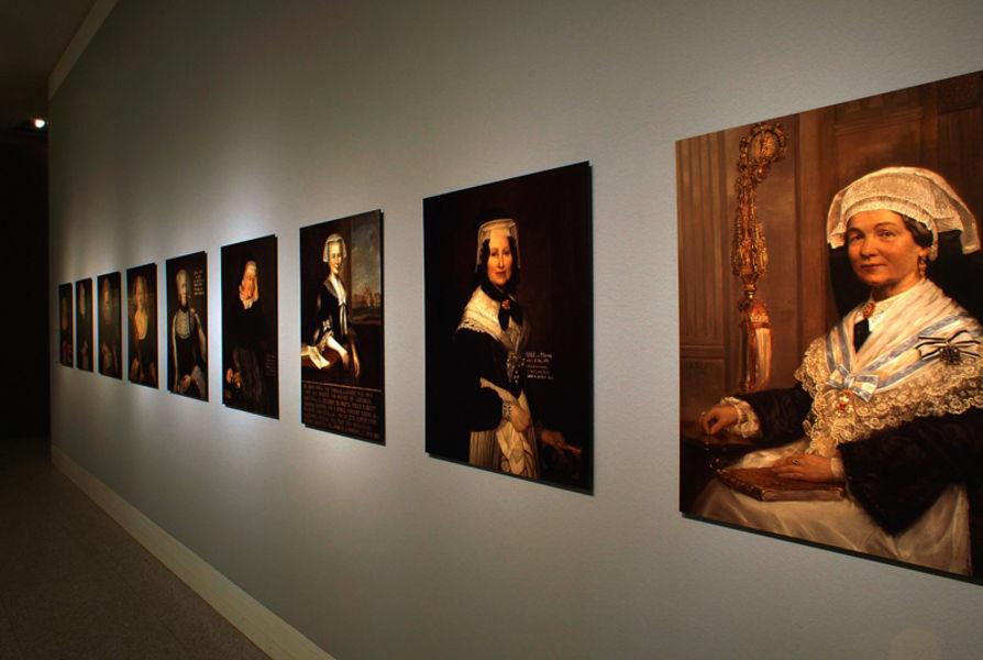 Музей искусства в Бонне