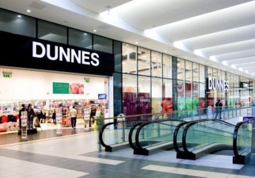 Dunnes Kilkenny