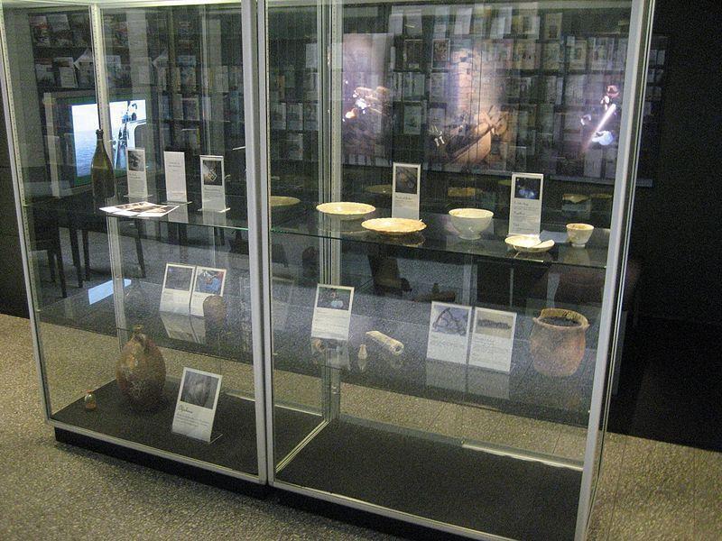 Музей Аландских островов