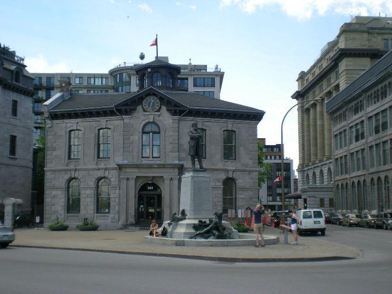 Музей Марка-Ауреля Фортена