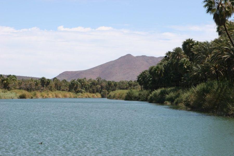 Сан-Игнасио