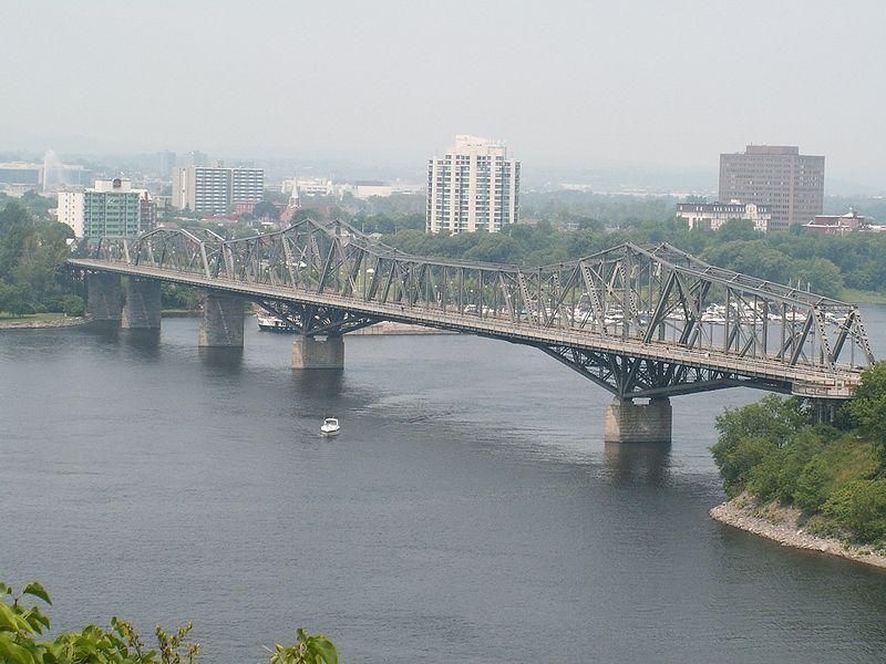 Мост Александра