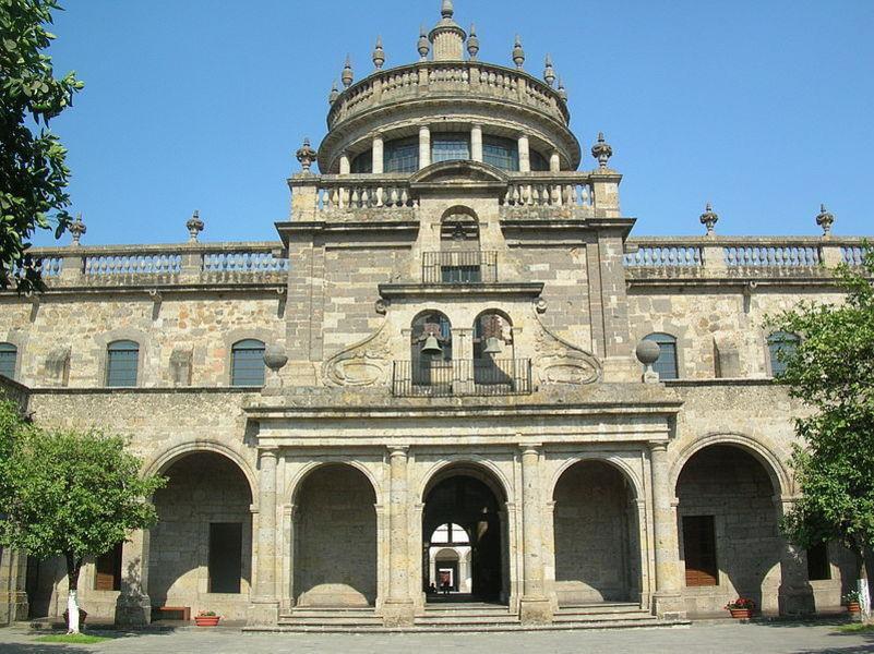 Институт культуры Кабаньяса
