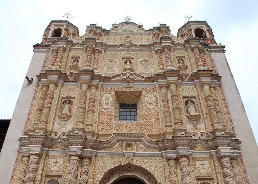 Сан-Кристобаль-де-лас-Касас