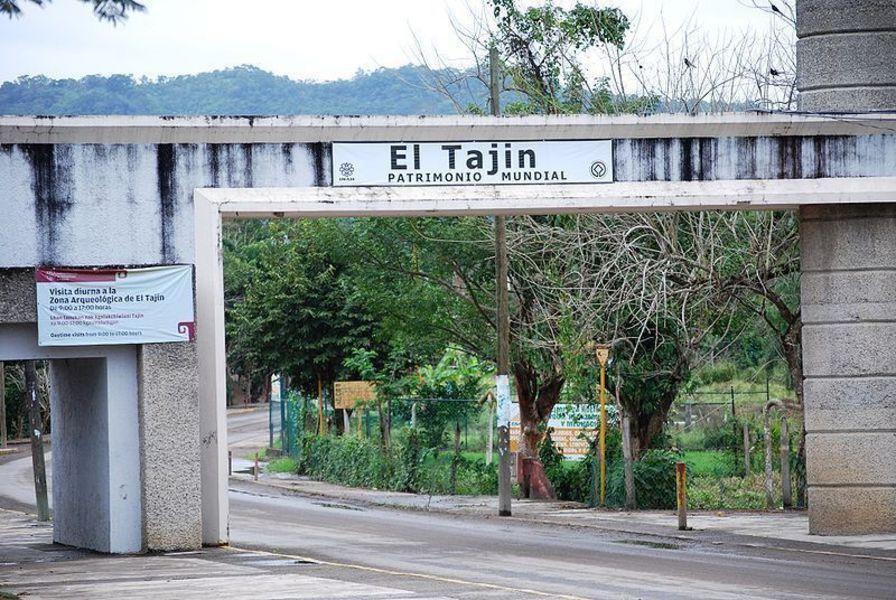 Эль-Тахин