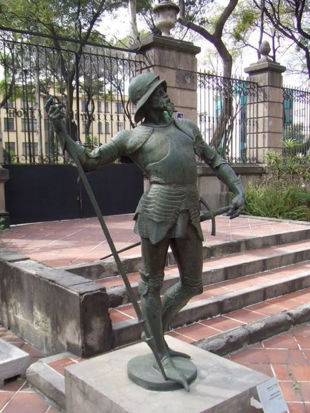 Национальный музей Сан-Карлоса