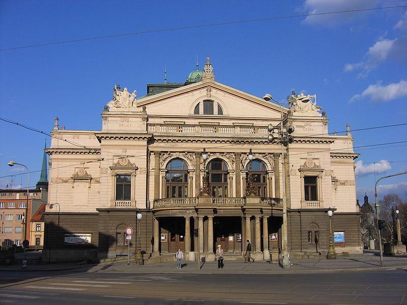 Театр им. Тыла