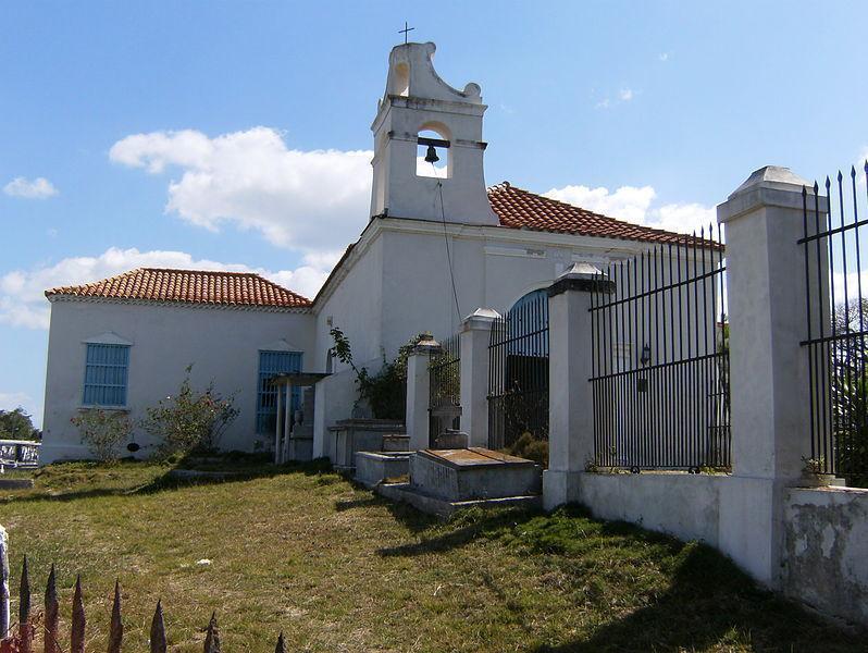 Гуанабакоа