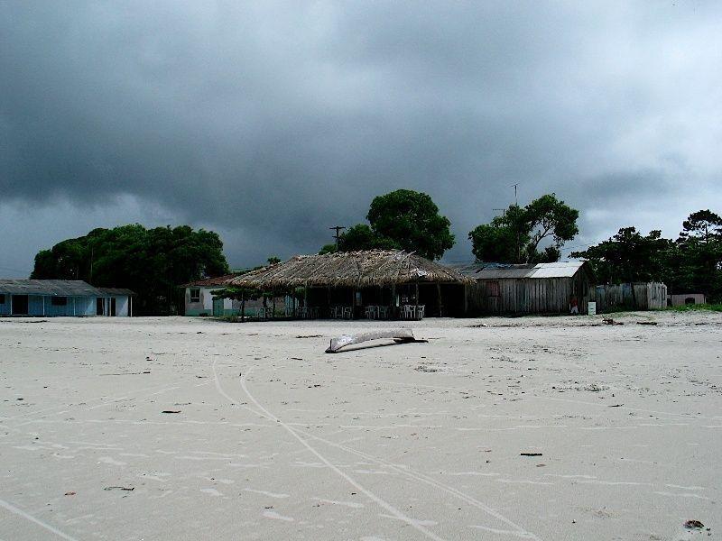 Остров Суперагуи