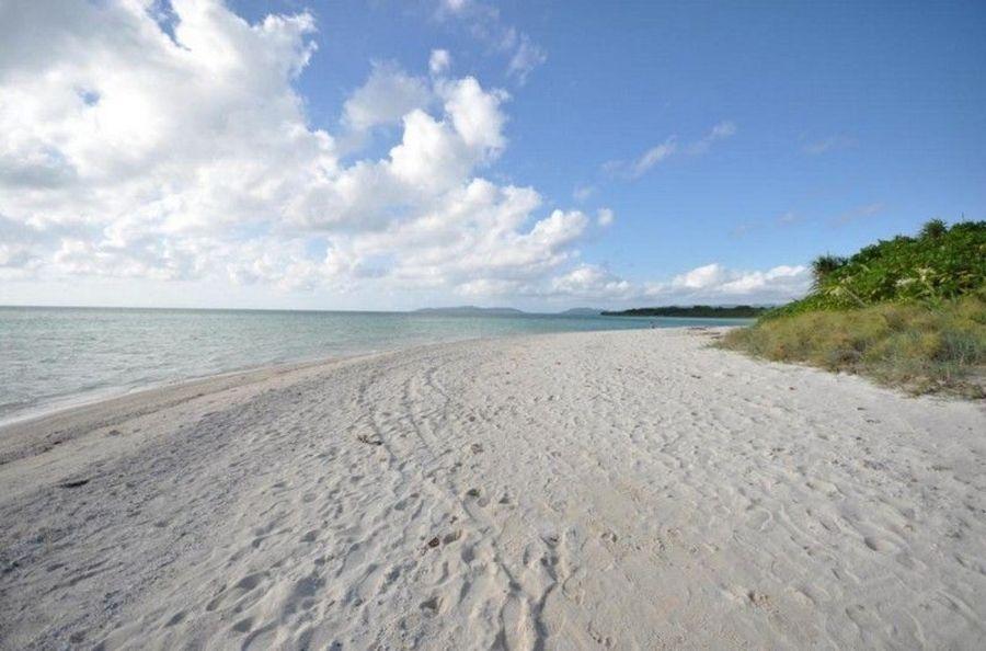 Остров Такетоми