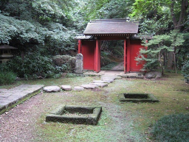 Художественный музей Гото