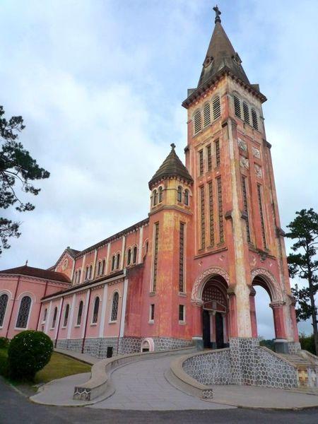 Далатский собор