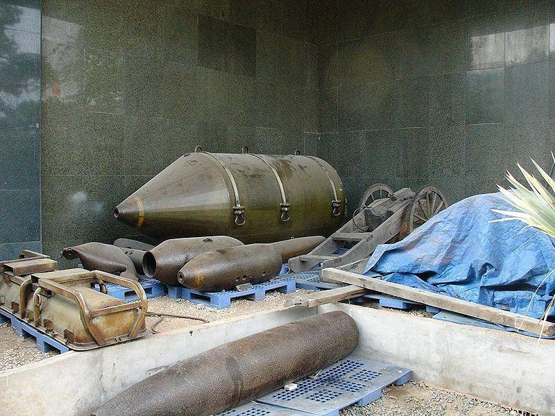 Музей истории войны