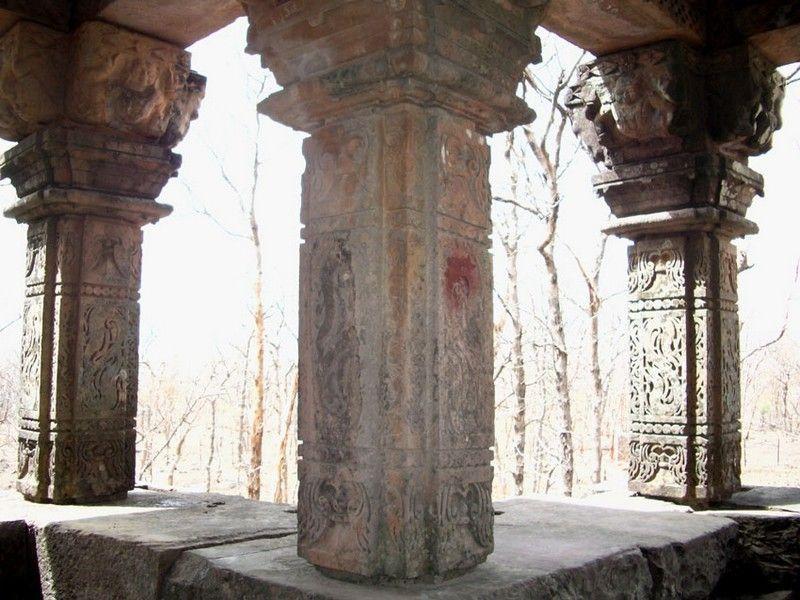 Аджайгарх