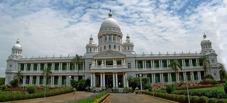 Видхана Судха