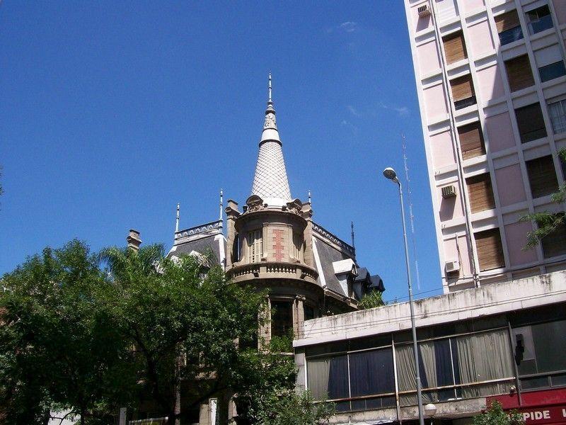 Муниципальный музей изящных искусств Хенаро Переса