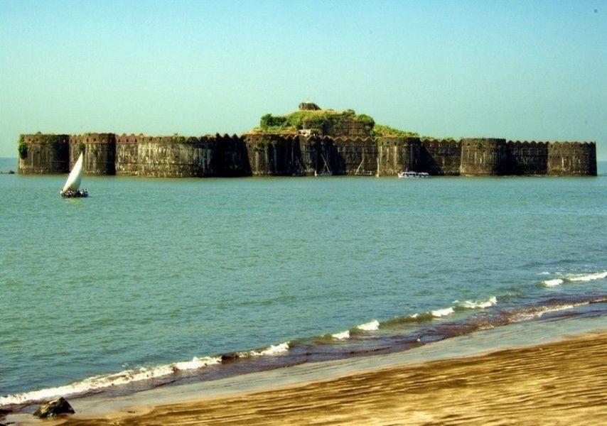 Муруд-Джанджира