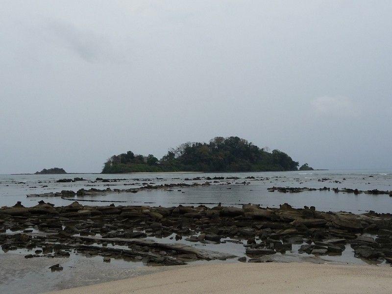Северный Андаман
