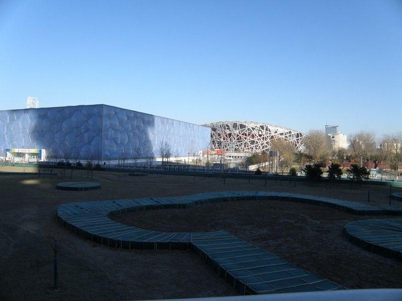 Сучжоуский музей шелка