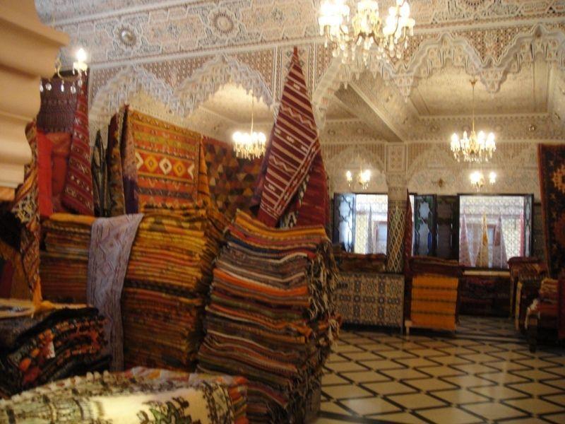 Музей Дар Джамаи