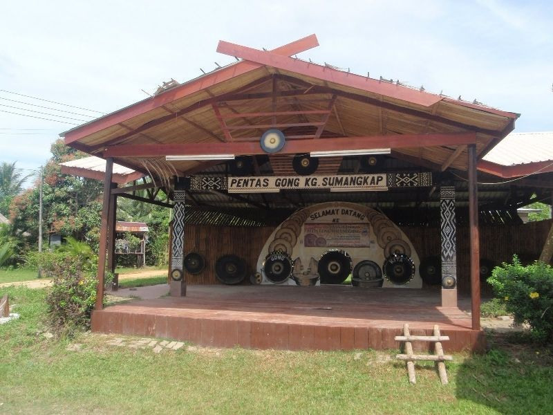 Сумангкап