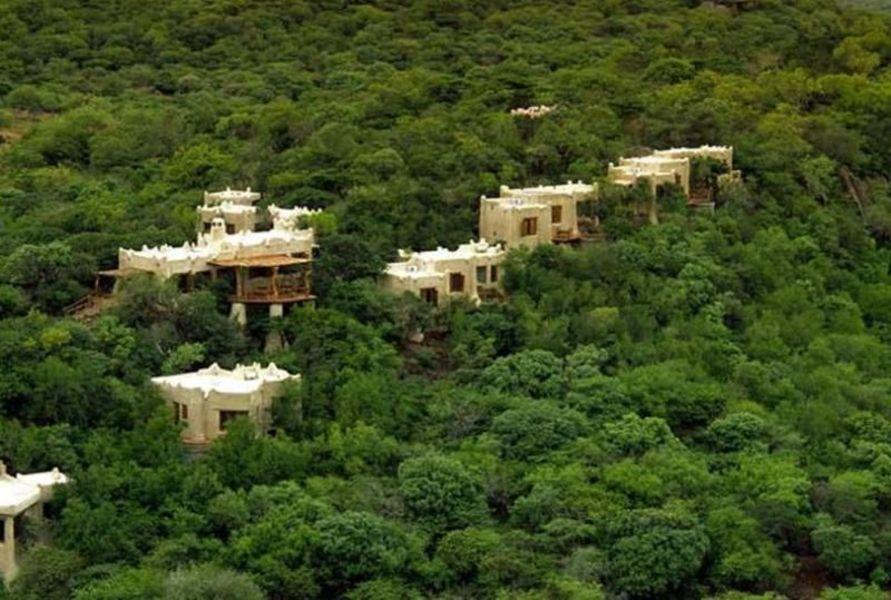Ресурсный резерват Пхинда