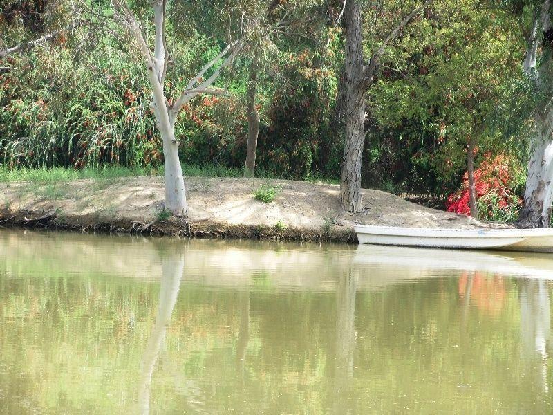 Национальный парк Лал Суханра