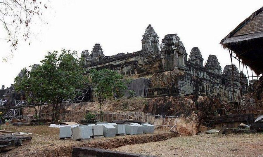 Пном-Бакхенг