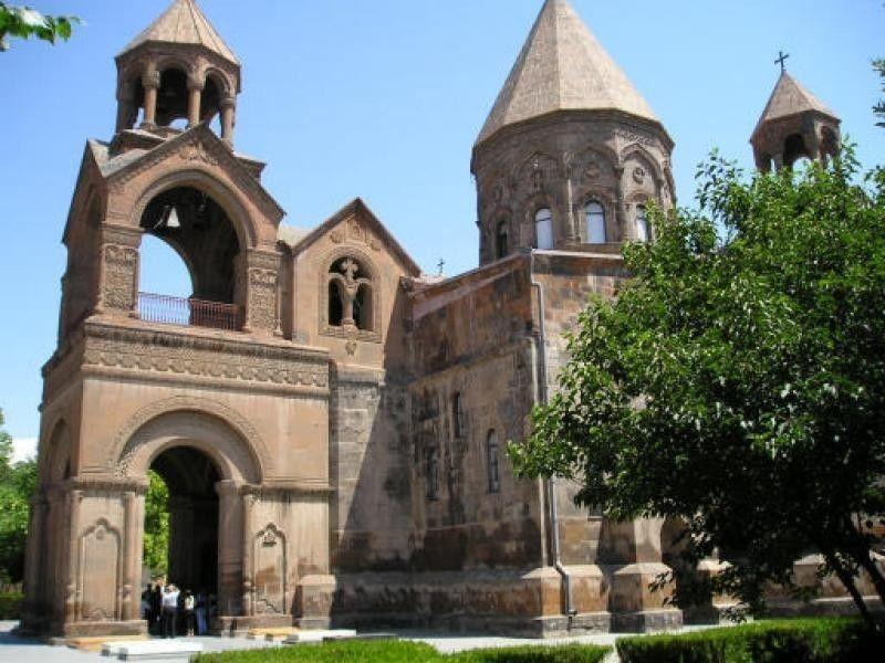 Картинки по запросу в резиденции католикоса Армении