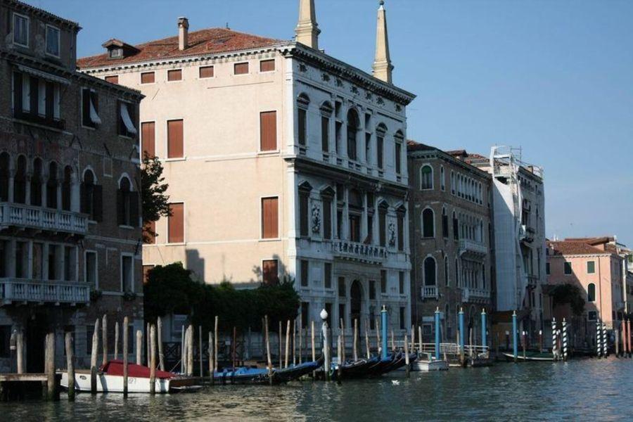 Шопинг и культпрограмма. Италия. Милан, Верона, Венеция.