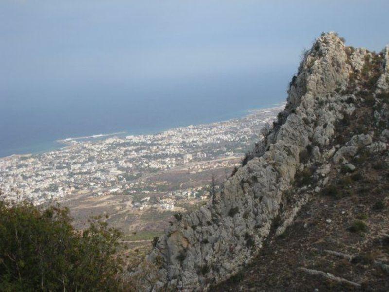 Чудесный Кипр. Северный.