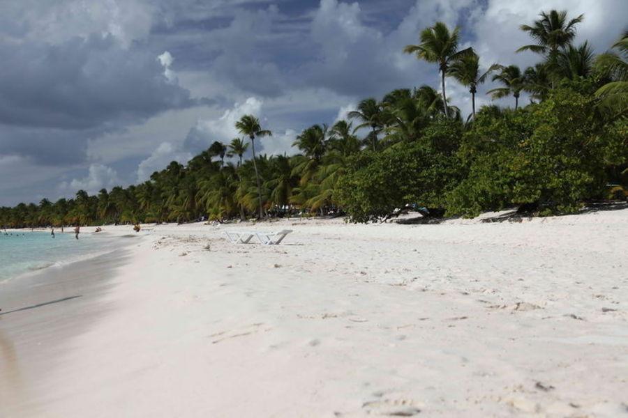Свадебное путешествие в Доминикану. Part 2