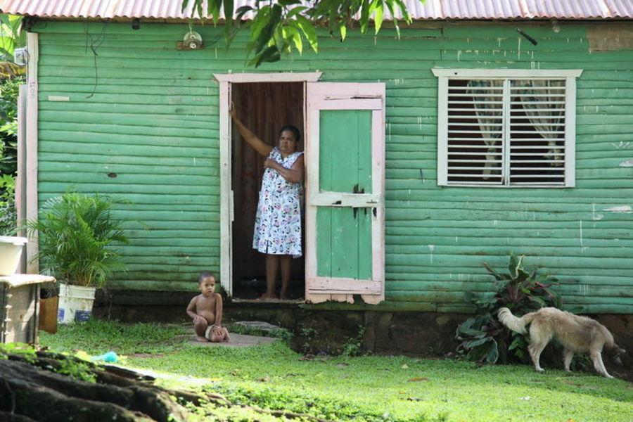 Безопасность в Доминиканской республике. Советы 1