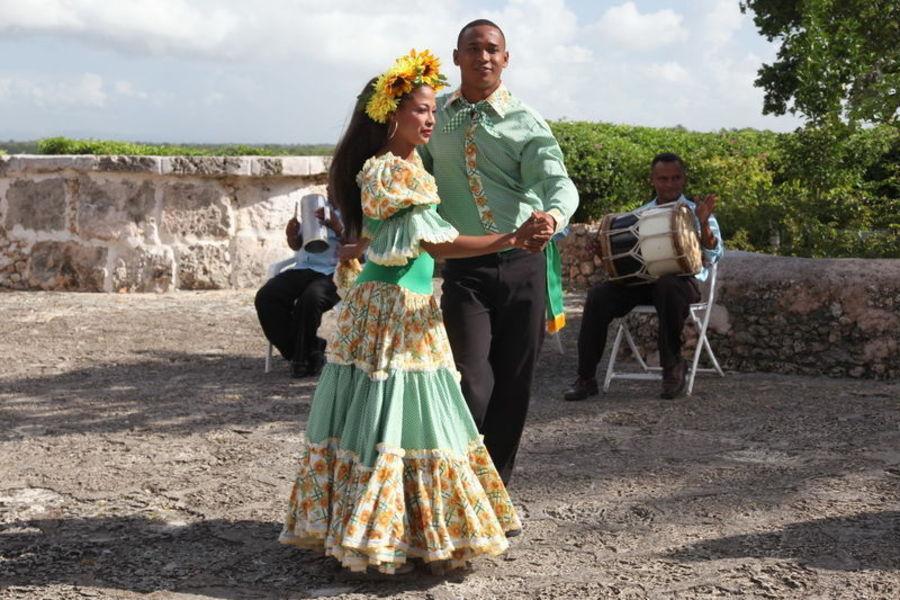 Безопасность в Доминиканской республике. Советы 2