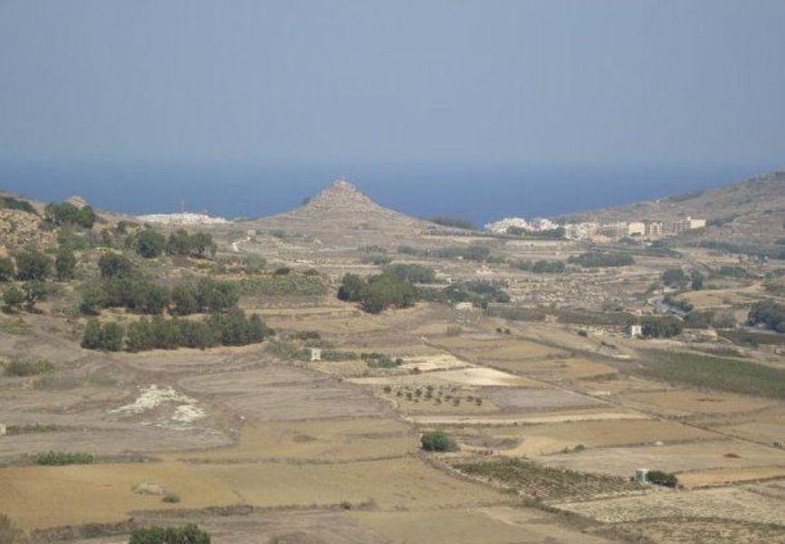 Языковая школа на Мальте 2