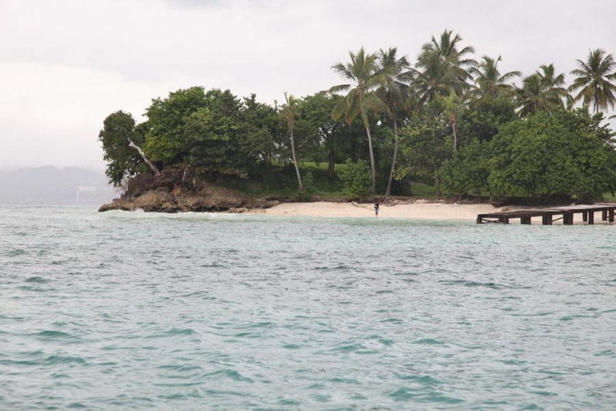 Чудесный отдых в Доминиканской республике -2