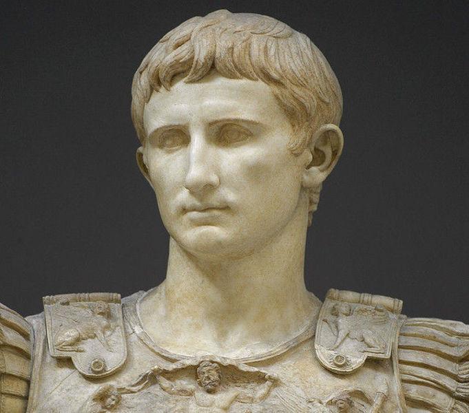 Рим - столица веры