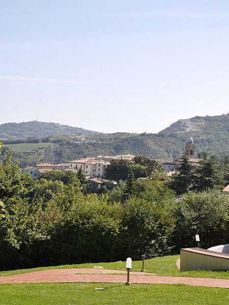 Солнечный Монтеджардино