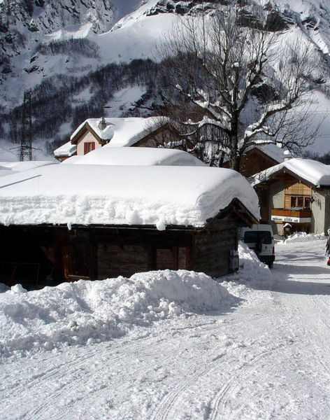Поездка по городам Швейцарии